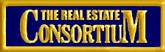 Real Estate Legal Services - The Real Estate Consortium